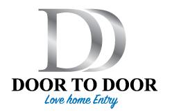 Door To Door Malaysia